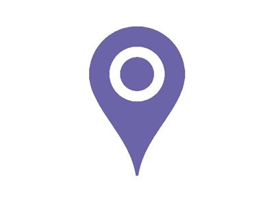 logo logo 标志 设计 矢量 矢量图 素材 图标 400_295